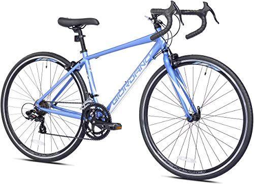 New Giordano Aversa Aluminum Road Bike 700c Women S Small Online