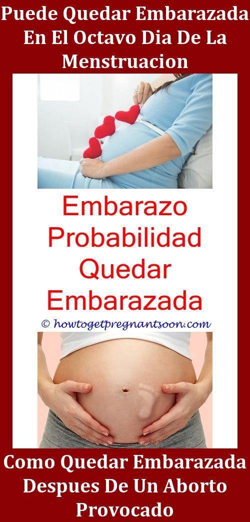 pastillas para adelgazar despues del embarazo