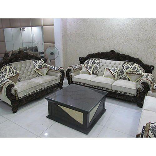 Account Suspended In 2020 Sofa Set Designs Furniture Design Sofa Design
