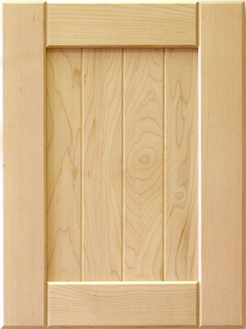 Kitchener Waterloo Cambridge Bathroom Kitchen Wood Cabinets Doors Dovetail Drawers Renovati Wood Cabinet Doors Custom Wood Kitchen Cabinets Glass Cabinet Doors