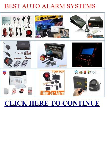This surveillance kit includes a professional level DVR featuring 16 channels of…