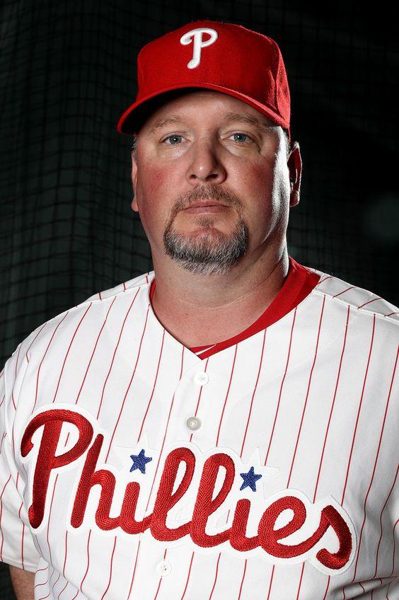 Nick Pivetta Pitches Philadelphia Phillies Past New York Mets