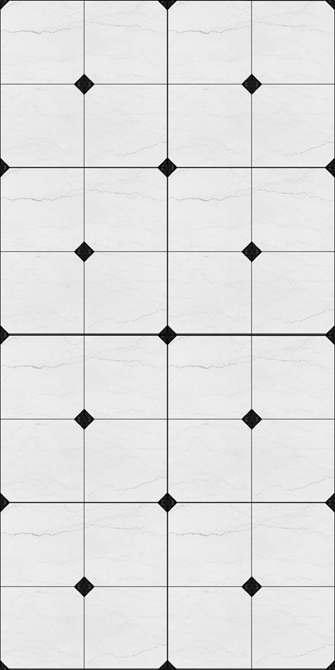 Pin By Å°è€³æœµè€³æœµ On Ǽ–织贴图 Tiles Texture Wood Texture Seamless Wood Floor Texture