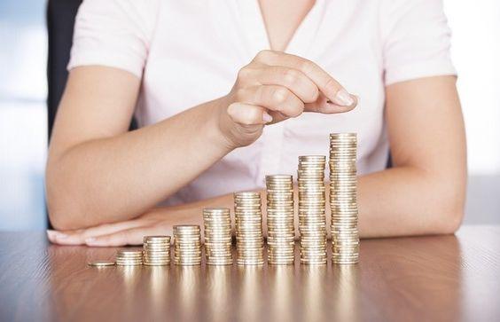 Como ganhar um aumento em 2015 (Foto: Thinkstock) http://glo.bo/1yaDLL6