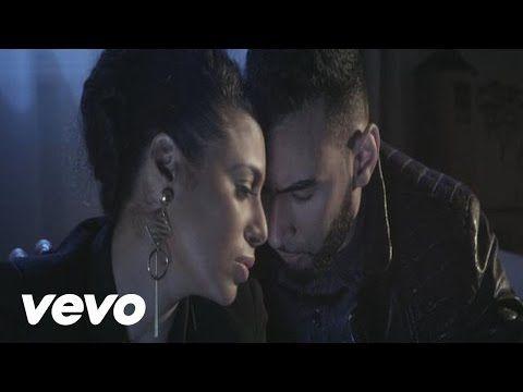 La Fouine - Ma meilleure ft. Zaho - YouTube