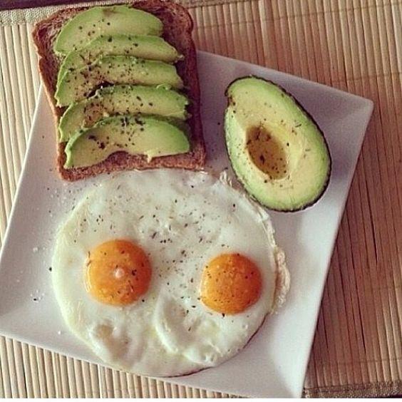 Delicious! #HealthyEating #BodyBlendz  www.bodyblendz.com.au