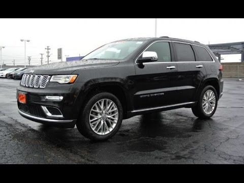 Best Jeep Grand Cherokee Summit For Sale Cool Jeeps Jeep Grand Cherokee Jeep