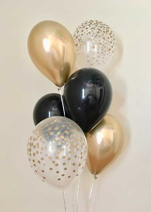100 80th Birthday Party Ideas By A Professional Party Planner