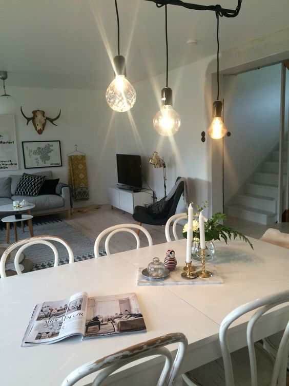 Matplats matplats ikea : Matplats, kök, öglanstolar och Ikea! | Lilla huset | Pinterest | Ikea
