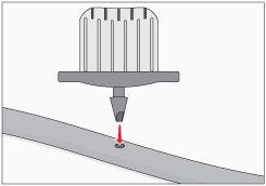 ¿Cómo hacer un riego por goteo y semiautomático?