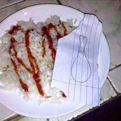 Szybki Obiad Studencki