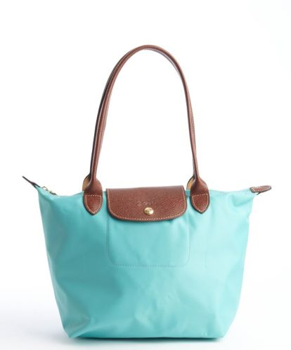Classic Cheap Longchamp Le Pliage Eiffel Tower Bag Red(Longchamp Le Pliage Backpack,Longchamp