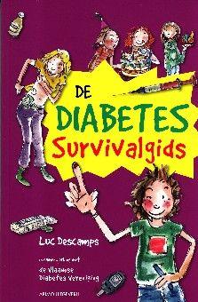 leven met diabetes