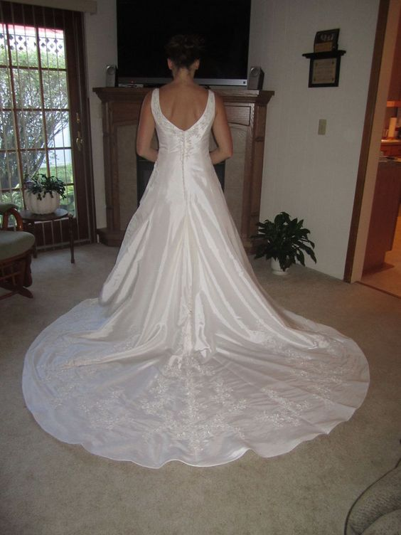 wedding dresses manchester ct wedding dresses colors