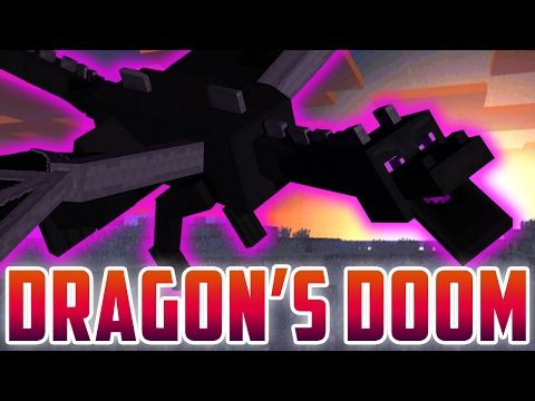 Dragon S Doom A Minecraft Song Parody Of Shape Of You By Ed Sheeran Music Video Youtube Parody Songs Ed Sheeran Music Video Minecraft Songs