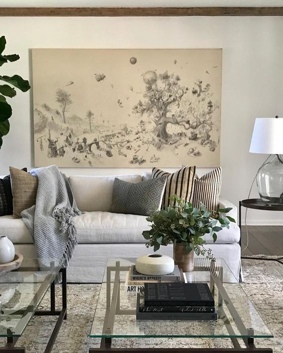 New Dreams New Apartment Inspiration Town Lifestyle Design In 2021 Home Living Room Home Living Room Style