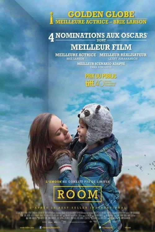 Room 2015 Full Movie Hd Free Download Dvdrip Streaming Movies Free Movies Film Movie