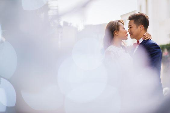 Together is a beautiful place... #theparisphotographer #parisphotographer #photographerinparis #parisphotographers #paris #parismonamour #parisjetaime #iloveyouparis #parisfrance #instaparis #parisian #cityoflove #photooftheday #romantic #portrait #parisphotosession #photosessioninparis #parisengagementphotographer #engagementphotographerparis #parisweddingphotographer #weddingphotographerparis #bride #groom #brideandgroom #wedding #weddinginspiration #weddingdetails