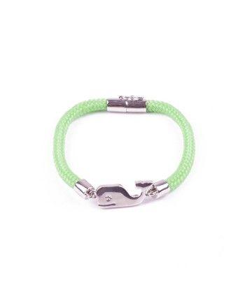 Vineyard Vines Neon Sailor Cord Bracelet!   www.keenelandgiftshop.com
