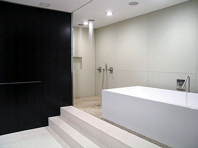 Cute Bathroom Suppliers London Ontario Thin Can You Have A Spa Bath When Your Pregnant Square Real Wood Bathroom Storage Cabinets Average Cost Of Refinishing Bathtub Old Ideas To Redo Bathroom Cabinets BrightBathtub With Integrated Seat Frosted Glass Wall Panels For Bathroom | Bathroom | Pinterest ..