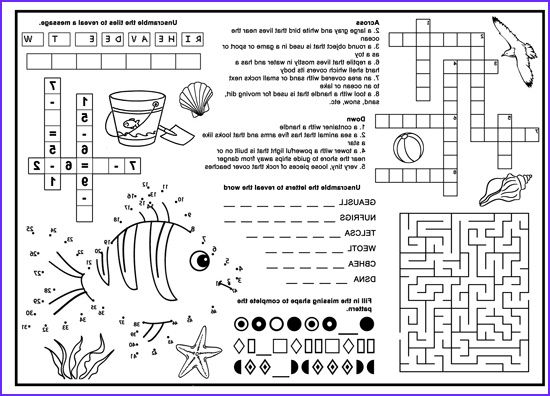 Kids Restaurant Activity Sheet Google Search Activity Sheets For Kids Precious Moments Coloring Pages Coloring Pages For Kids