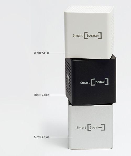 Korean Star Collection