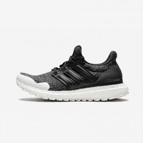 Adidas Ultra Boost Nights Watch Ee3707 Grau Grau Schwarz Weiss Lassige Schuhe In 2020 Freizeitschuhe Adidas Schuhe