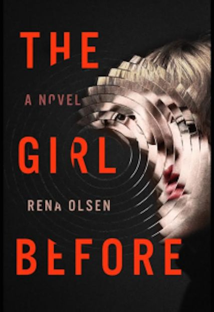 If You Liked Gone Girl, You'll Love These Suspense Thrillers #refinery29  http://www.refinery29.com/2016/07/116126/best-psychological-thriller-books-like-gone-girl#slide-3  The Girl Before By Rena Olsen Out August 9 Claire Lawson's life with her husband and daughters is running along smoothly — until one day, a squad of armed men break into her house and tear her away from her family. The last thing she hears is her husband commanding her to say nothing. From there, the book spirals back to…