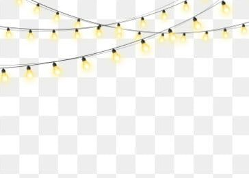 Hand Painted Lights Yellow Light Bulb Holiday Lighting Lantern Cartoon Decorative Decorative Light Bulb Png Transparent Clipart Image And Psd File For Free In 2020 Light Bulb Icon Decorative Light