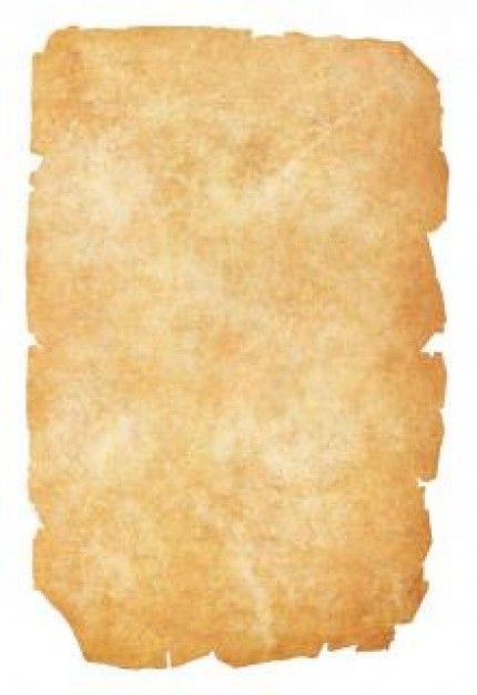 paginas de livro antigos - Pesquisa Google