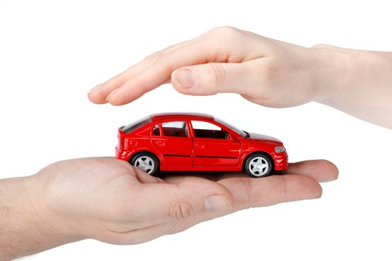 Types of Commercial Vehicle Insurance
