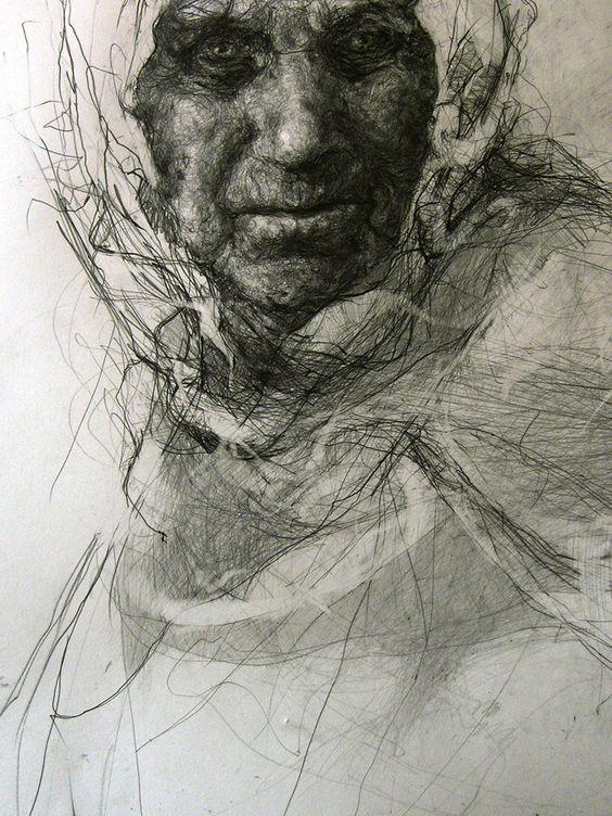 sketch2 by kamilsmala on @DeviantArt