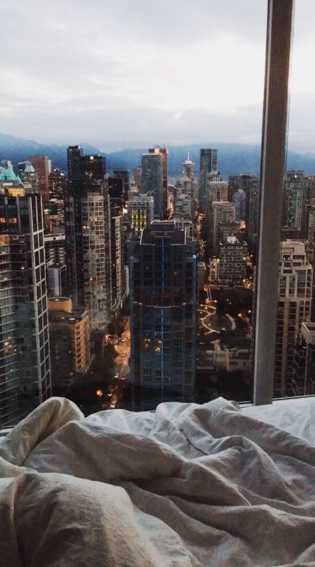 Vsco Use Code Kylieduncan20 For 20 Off Of Your Entire Purchase On Puravidabracelets Com Lifegoalz City Aesthetic Apartment View City Wallpaper