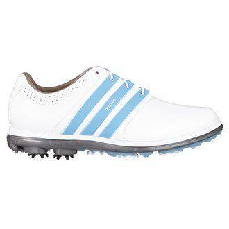 Adidas Pure 360 ltd Herren Golfschuhe 2015, weiss/grau/blau, weiss, standard, 7 - http://on-line-kaufen.de/adidas/7-uk-adidas-pure-360-ltd-herren-golfschuhe-2015-5