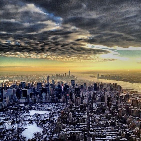 nyonair's photo on Instagram