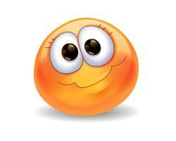 Bildergebnis für verlegen lustig   Funny emoticons, Smiley emoji, Smiley