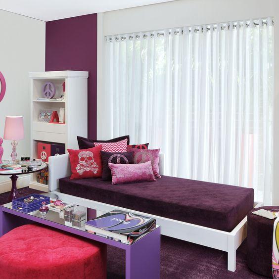 Casa de Valentina - Cama Futton