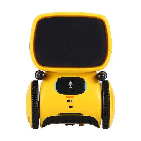 8b30873a7322f116fe60935611123eca Smart Watch Kmart Australia