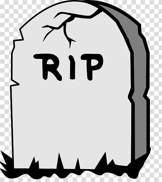 Rip Grave Png Headstone Grave Cemetery Rip Transparent Background Png Clipart Graven Images Clip Art Instagram Logo Transparent