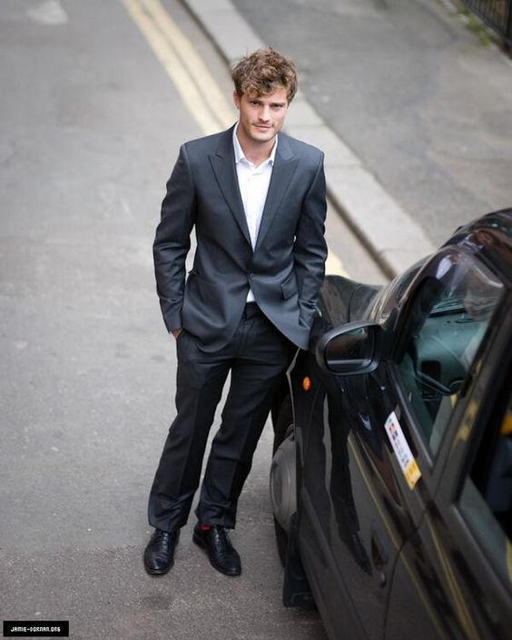 Shades of grey movie jamie dornan and shades of grey on for 50 shades of grey films