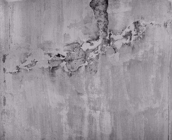 """""""factory"""" wallpaper by Rasch"""