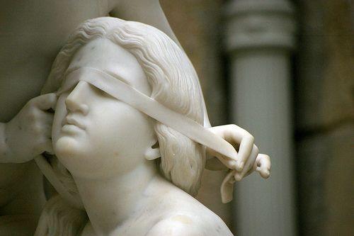 journalofanobody:  Musée des Beaux-arts de Rouen, Normandie, France.