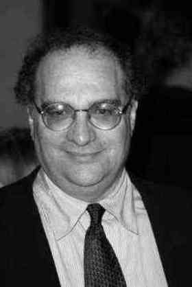 Bob Weinstein quotes #openquotes