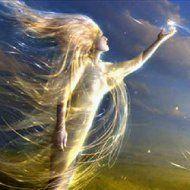http://www.edihitt.com/noticia/felicidade-e-harmonia-entre-ser-e-vida#.VESRv_ldWac