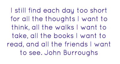 I still find each day - Share As Image