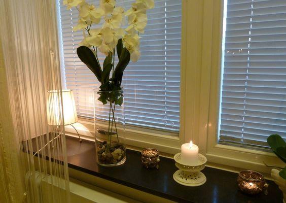 Kunststein Fensterbänke sind äußerst stabil, strapazierfähig und langlebig.  http://www.granit-treppen.eu/kunststein-fensterbaenke-imposante-kunststein-fensterbaenke
