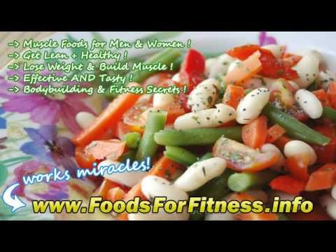 3 Week Diet  Best Diet Menu For Fast Weight Loss  3 Week Diet System