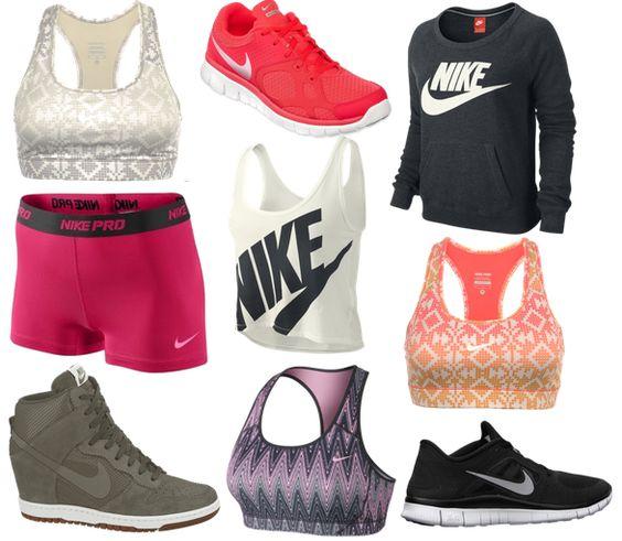 sportkleding nike online nike sport kleding