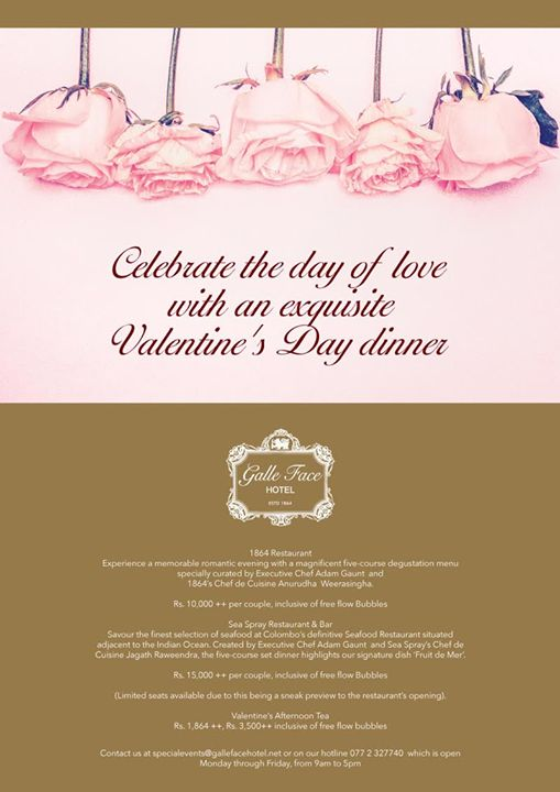 valentine day newsletter