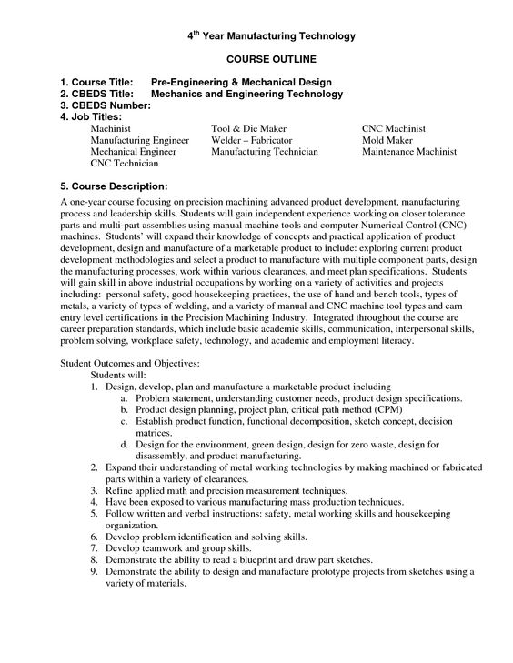 respite worker sample resume professional respite worker